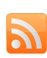 Fossil Energy RSS Feeds