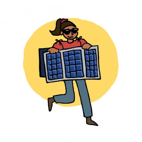 solar-panel-v3.png