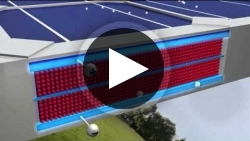 Thumbnail of Energy 101: Solar PV video.