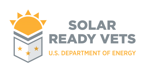 solarreadyvets-color.png