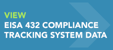 Graphic that reads View EISA 432 Compliance Tracking System Data.