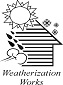 weatherization-works-logo_edit.jpg