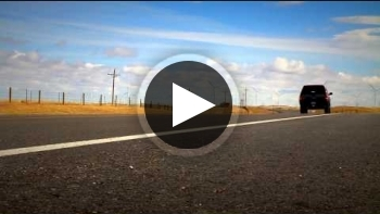 Thumbnail of Energy 101: Wind Turbines video.