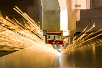 Manufacturing News and Blog