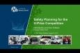 H2 Refuel H-Prize Safety Guidance Webinar