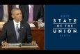 State of the Union 2015: President Obama's Remarks on Energy
