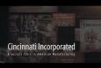 Cincinnati Incorporated - A Success Story in American Manufacturing