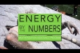 Energy By the Numbers – Weatherization Assistance Program