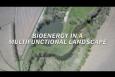Bioenergy in a Multifunctional Landscape