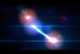 LCLS-II: The Next Leap for X-ray Science