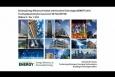 BENEFIT FOA-0001166 Informational Webinar #2