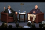 Livestream Recording of the Clear Path II Event on May 28, 2014