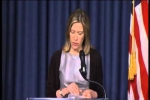 LGBTQ Pride Program at the Department of Energy 2015