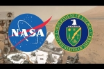 Energy Department Fuels the Future of NASA Missions