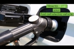 How to Fill Up Your Fuel Cell Electric Vehicle