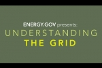 Understanding the Grid