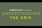 Understanding the Grid