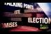 Conocimiento de Energía - Principio #5