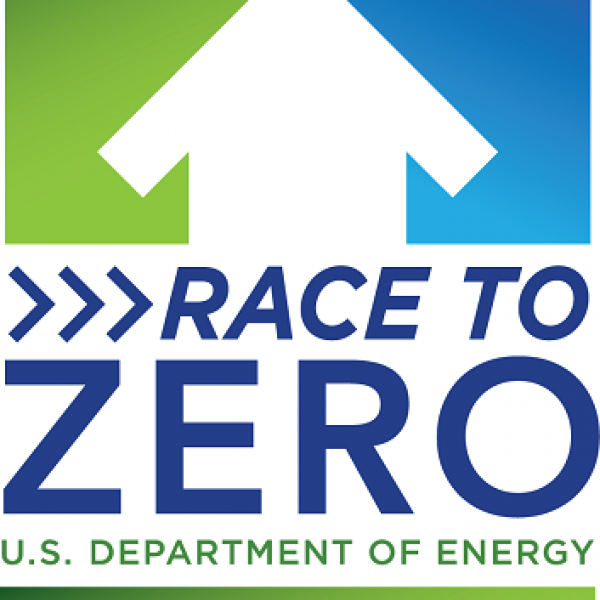 U.S. Department of Energy Race to Zero Student Design Competition