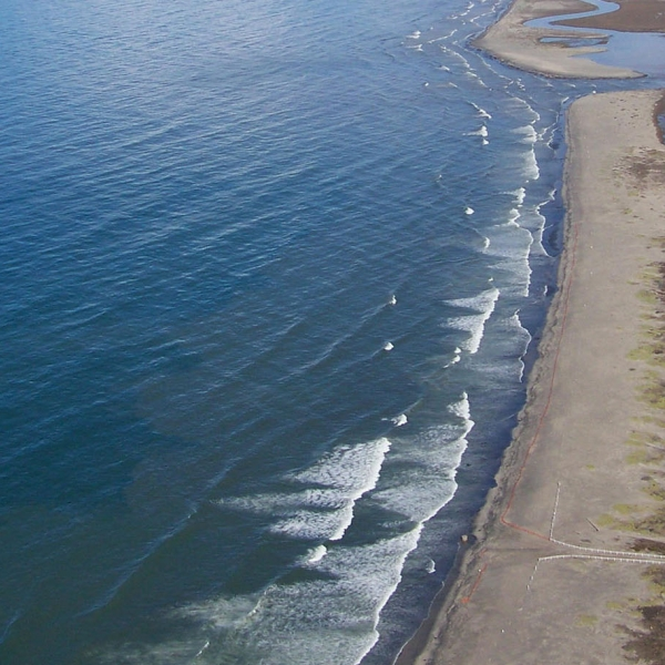 Department of Energy Selects National Alliance for Water Innovation to Lead Energy-Water Desalination Hub - Energy.gov
