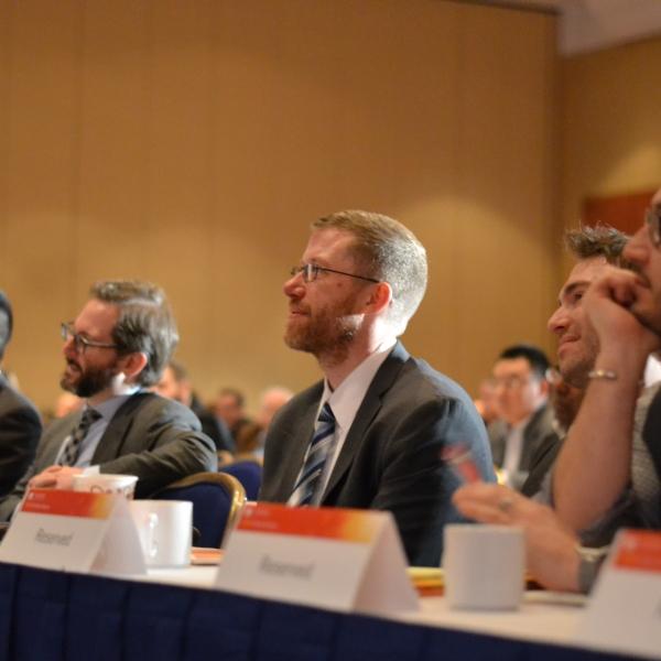 Past Meetings and Workshops   Department of Energy