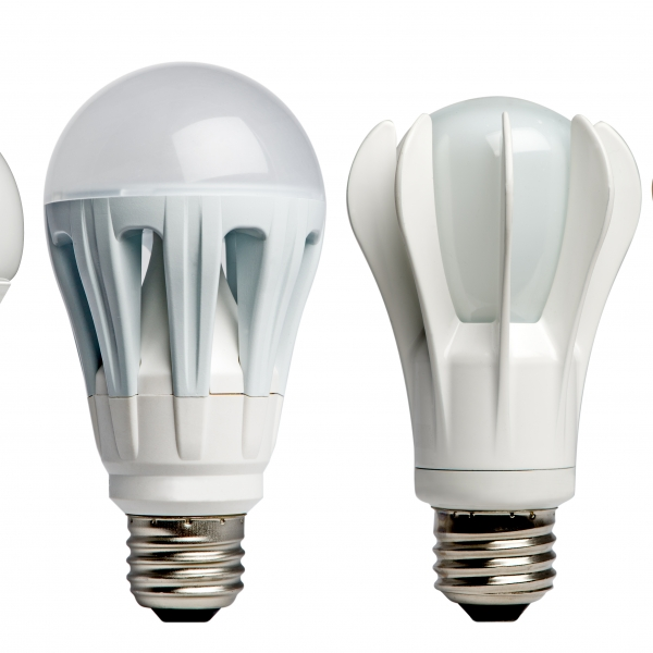 Lighting Choices to Save You Money | Department of Energy