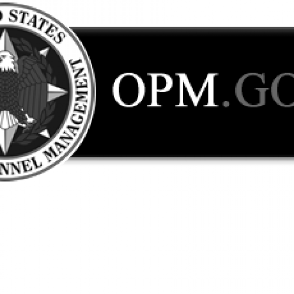 Possible Scam Regarding OPM Social Media Checks   Department of Energy