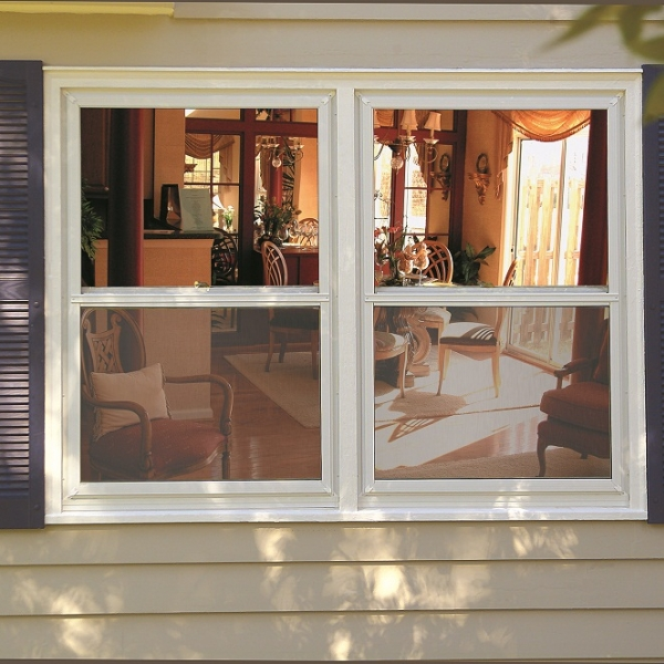 Savings Project Install Exterior Storm Windows With Low E Coating