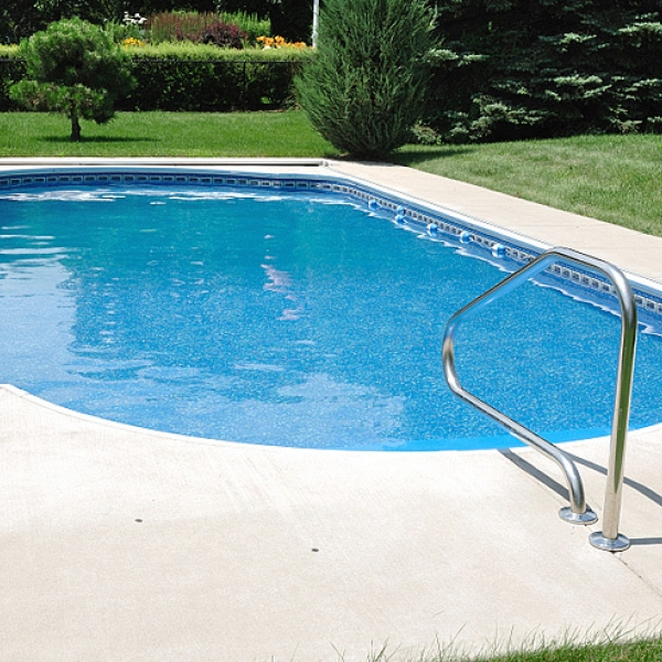 Managing Swimming Pool Temperature for Energy Efficiency ...