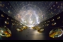 6. The Daya Bay Neutrino Detector