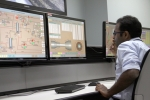 AVESTAR provides high-quality, hands-on, simulator-based workforce training delivered by an experienced team of power industry training professionals for West Virginia students. | Photo courtesy of the Office of Fossil Energy.