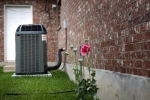 Bigger isn't always better for an air conditioner. Learn effective ways to stay cool while saving energy. | Photo courtesy of ©iStockphoto/galinast.