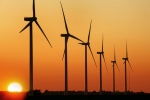 You have the option to purchase renewable electricity, either directly from your power supplier, from an independent clean power generator, or through renewable energy certificates. | Photo courtesy of Alstom 2010.
