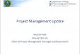 Microsoft PowerPoint - 01 Bosco PM Workshop BOSCO Feb22_2010PB final rcvd 5 Mar [Compatibility Mode]