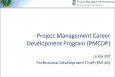 PSO Certification Review Request