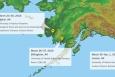 DOE to Host Alaska Native Village Energy Development Workshop April 29-30