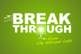 "The Lab Breakthroughs video series focuses on the array of technological advancements and discoveries that stem from research performed in the National Labs, including improvements in industrial processes, discoveries in fundamental scientific research, and innovative medicines. <a href=""http://energy.gov/lab-breakthroughs"">See the Lab Breakthroughs topic page</a> for the most recent videos and Q&As with researchers."