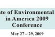 The State of Environmental Justice in America 2011 Conference