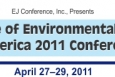 The State of Environmental Justice in America 2010 Conference