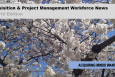 Please click here to read the latest edition of the APM Newsletter.  In this edition, you will find information about the 2016 Project Management Workshop, features and capabilities of the new PM Website, EVMS Roadside Assist visits, EVMS Training Snippets, PMCDP classroom and online training, as well as other news.  Don't miss out … take a few minutes to keep up with the latest news!
