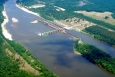 Energy Department Seeks Feedback on Draft Guidance for the Hydroelectric Production Incentive Program