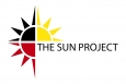 The SUN Project Enhances STEM Education for Native American Youth