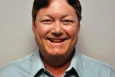 Chuck Oldham, IT infrastructure manager at URS | CH2M Oak Ridge