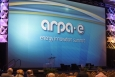 The backdrop of the 2014 ARPA-E Innovation Summit. | Photo courtesy of ARPA-E.