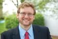 NETL-RUA Engineer Earns Presidential Award for R&D That Could Help Meet DOE Carbon Capture Goals
