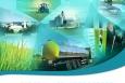 BETO Director Ranks #6 in Biofuels Digest's Top 100 People in the Advanced Bioeconomy