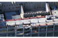 Independent Activity Report, Savannah River Site - March 2013