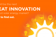 Catalyst Business Innovation Finalists Announced