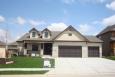 DOE Zero Energy Ready Home Case Study: Garbett Homes, Herriman, UT, Production Home