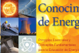 Energy Education Resources in Spanish